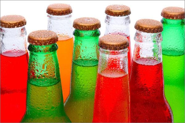 فروش انواع جت پرینتر برای چاپ روی بطری