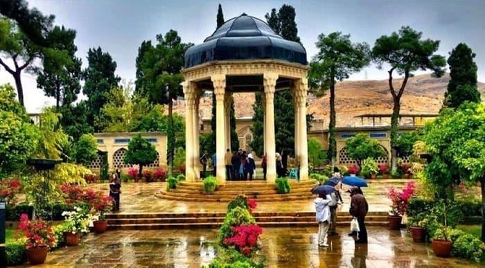نمایندگی فروش جت پرینتر در شیراز