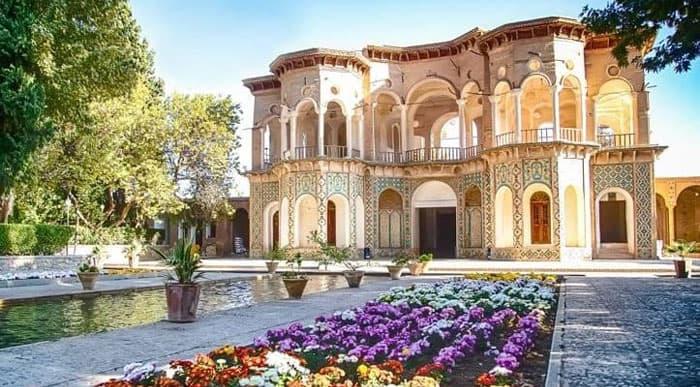 نمایندگی فروش جت پرینتر در کرمان